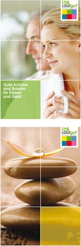 Orthopädie Schuhtechnik | Laufgut Link – Schuhhaus in Sarstedt